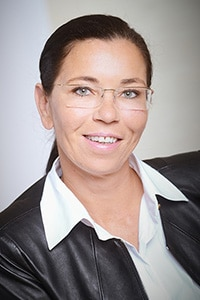 Brigitte Hatzl