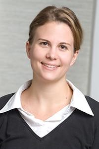 DI MRICS. Sophie Hofmann-Warnke