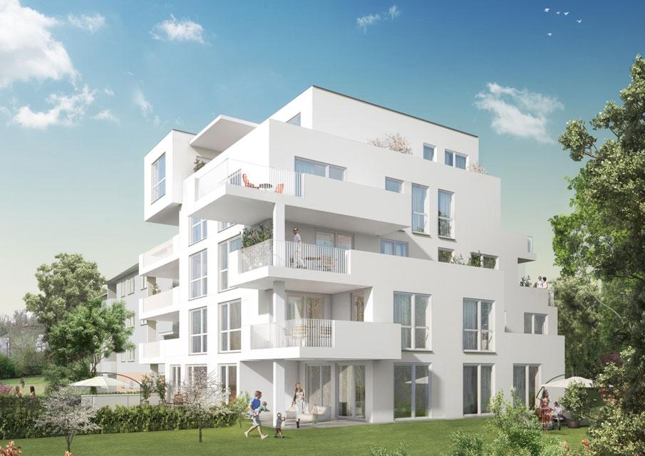 Freistil Graz Mariatrost Top Consulting