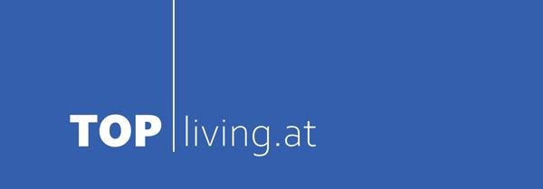 Logo Topf Living
