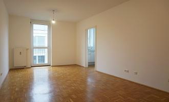 1 Bedroom Bedrooms, ,1 BathroomBathrooms,Wohnung,Verkauf,1025