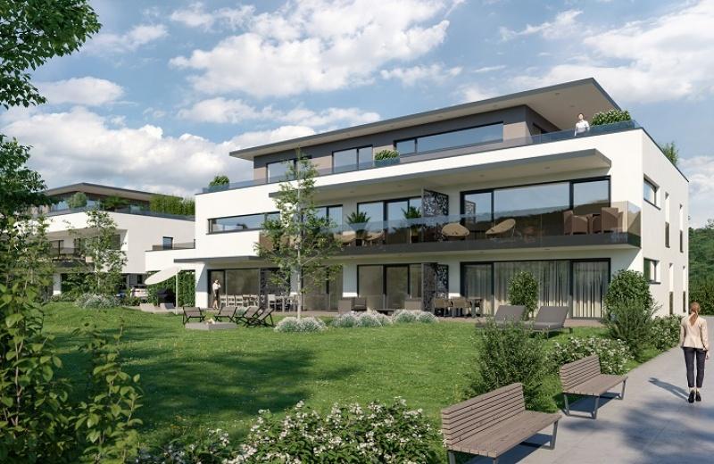 Address not available!, 2 Schlafzimmer Schlafzimmer, ,1 BadBadezimmer,Wohnung,Verkauf,1040