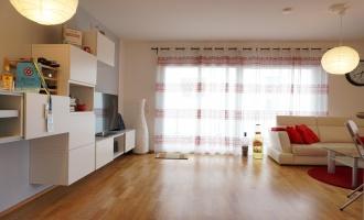 1 Schlafzimmer Schlafzimmer, ,1 BadBadezimmer,Wohnung,Verkauf,1060