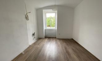 1 Schlafzimmer Schlafzimmer, ,1 BadBadezimmer,Wohnung,Verkauf,1069