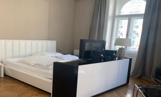 1 Schlafzimmer Schlafzimmer, ,1 BadBadezimmer,Wohnung,Verkauf,1105