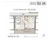 Address not available!, 1 Schlafzimmer Schlafzimmer, ,1 BadBadezimmer,Wohnung,Verkauf,1142