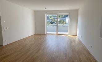1 Schlafzimmer Schlafzimmer, ,1 BadBadezimmer,Wohnung,Verkauf,1169