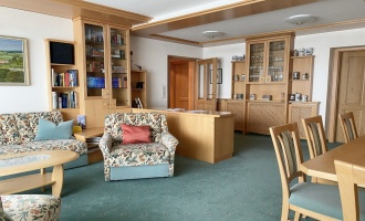 3 Schlafzimmer Schlafzimmer, ,1 BadBadezimmer,Wohnung,Verkauf,1182