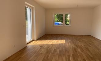 1 Schlafzimmer Schlafzimmer, ,1 BadBadezimmer,Wohnung,Verkauf,1226